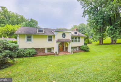 17240 Troyer Road Monkton MD 21111