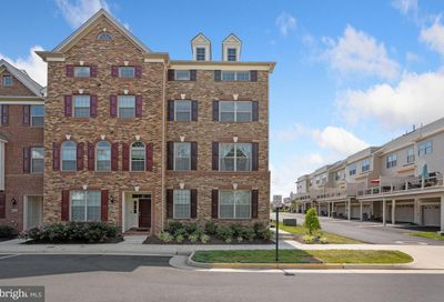 22487 Norwalk Square Ashburn VA 20148