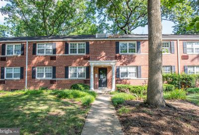 4317 2nd Road N 43174 Arlington VA 22203