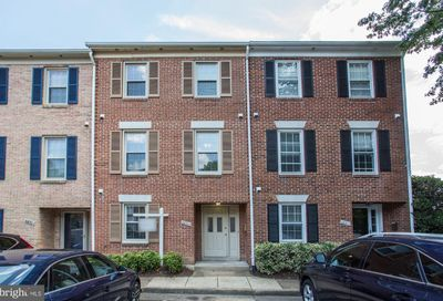 6831 Washington Boulevard B Arlington VA 22213