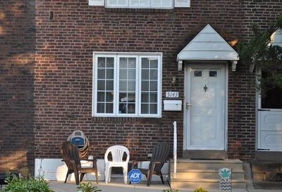 5143 Gramercy Drive Clifton Heights PA 19018
