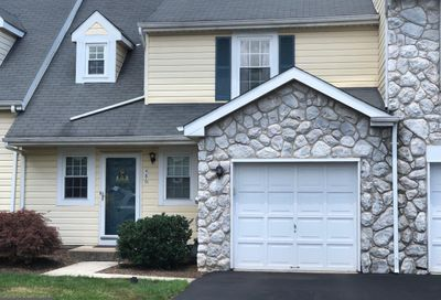 486 Revere Drive Holland PA 18966