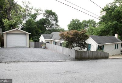 Address Withheld West Chester PA 19380