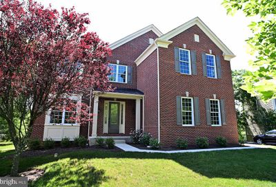 11 Ridings Way West Chester PA 19382