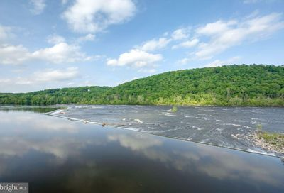 350 S River Road D9 New Hope PA 18938