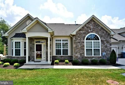 262 Willow Drive Newtown PA 18940