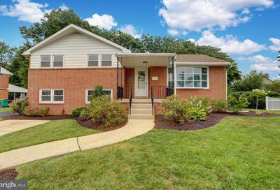 2505 Province Road Reading PA 19610