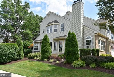 440 Fairview Way New Hope PA 18938