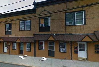 327 W Chestnut Street West Chester PA 19380