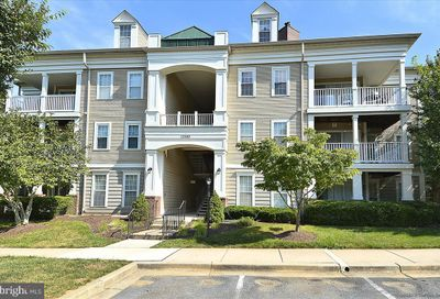 13112 Millhaven Place 3-L Germantown MD 20874
