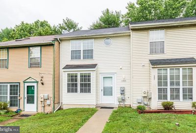1333 Stockett Square Belcamp MD 21017