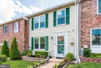 3122 Holly Berry Court Abingdon MD 21009