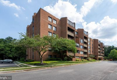 2 Southerly Court 207 Towson MD 21286