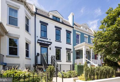 1362 Perry Place NW 1 Washington DC 20010
