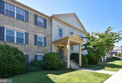 5 Normandy Square Court C Silver Spring MD 20906