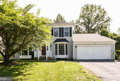14104 Pleasant View Drive Bowie MD 20720