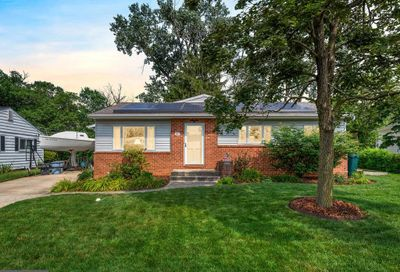 201 Deep Dale Drive Lutherville Timonium MD 21093