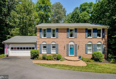 2167 Timothy Drive Westminster MD 21157
