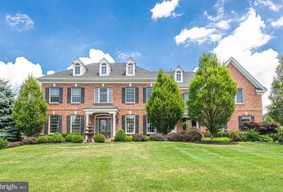 1 Foxhall Road Newtown PA 18940