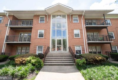 3336 Spring Lane A-12 Falls Church VA 22041