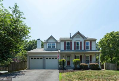 14201 Pleasant View Drive Bowie MD 20720
