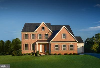 526 Seeger Lane West Chester PA 19380