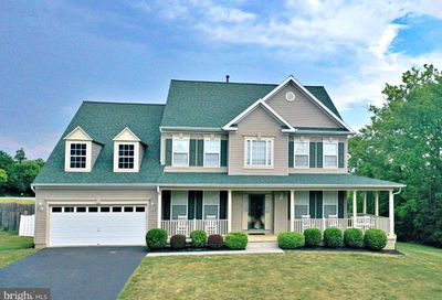 122 Revere Drive Charles Town WV 25414