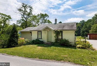 2980 Coventryville Road Pottstown PA 19465
