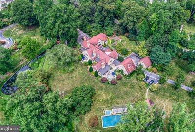 135 Cheswold Valley Road Haverford PA 19041