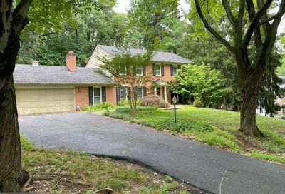 5305 Waterview Drive Rockville MD 20853