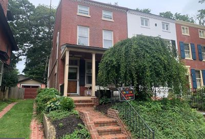 15 W Biddle Street West Chester PA 19380