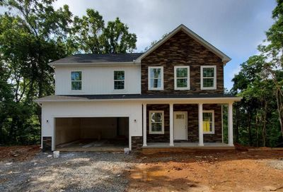 400 Bedford Drive Charles Town WV 25414