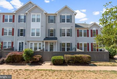 9355 Wax Myrtle Way Manassas VA 20110