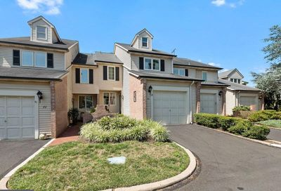 46 Sutphin Pines Yardley PA 19067