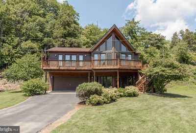 60 River Cliff Drive Harpers Ferry WV 25425