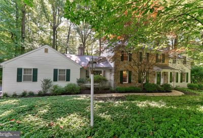 103 Spindle Lane Chadds Ford PA 19317
