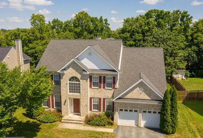 238 Northwinds Drive Charles Town WV 25414