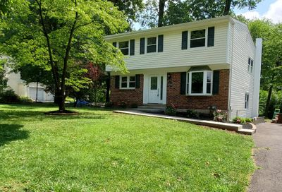 1470 Mauck Road Blue Bell PA 19422