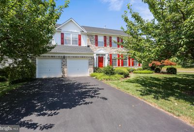 4701 Broom Drive Olney MD 20832
