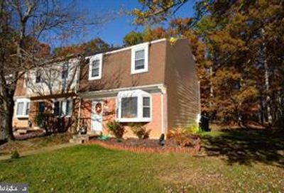1218 Thomas Jefferson Place Fredericksburg VA 22405