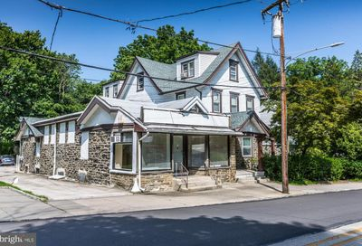 735 Valley Road Elkins Park PA 19027