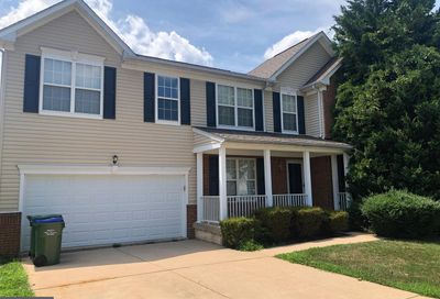 2 Webb Court Stafford VA 22556