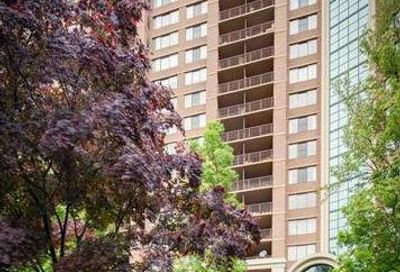 10101 Grosvenor Place 902 North Bethesda MD 20852