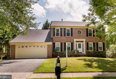 13901 Resin Court Bowie MD 20720