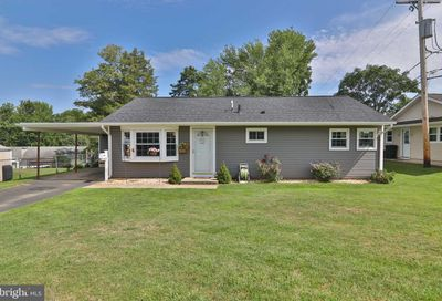 276 Yorkshire Road Fairless Hills PA 19030