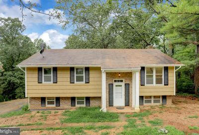 1354 Woodland Drive Westminster MD 21157
