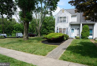 887 Sturbridge Lane Lansdale PA 19446
