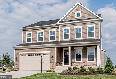 17093 Oxley Farm Road Q020 Poolesville MD 20837