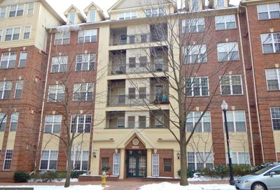 2310 14th Street N 101 Arlington VA 22201