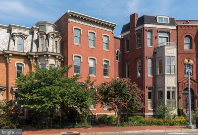 20 Logan Circle NW Ll1 Washington DC 20005